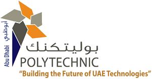 Abu Dhabi Polytechnic