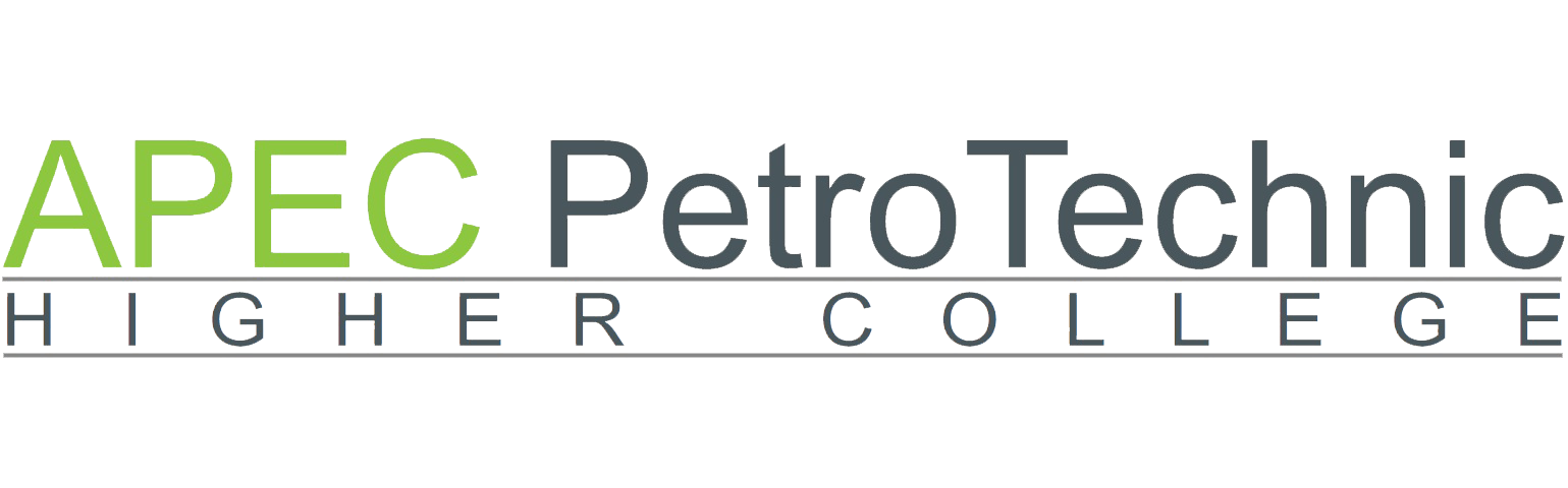 APEC PetroTechnic Higher College