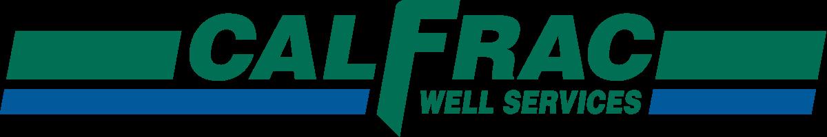Calfrac Well Services Ltd