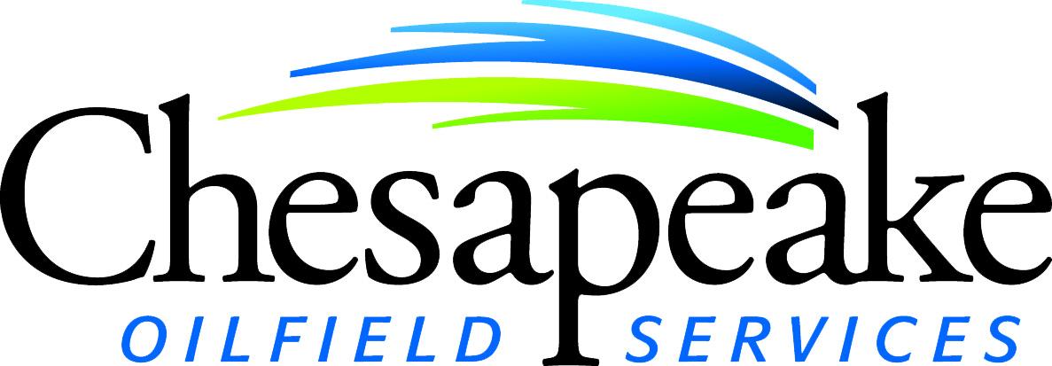 Chesapeake Oilfield Services