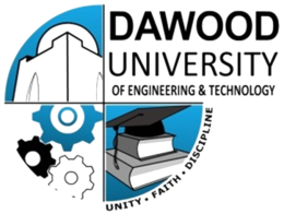 Darwood University