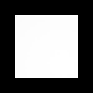Effective Icon White