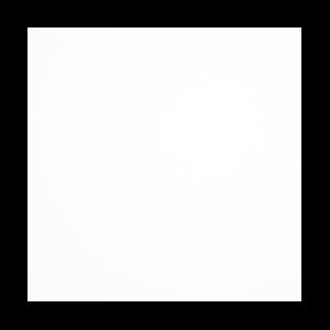 Optimise Icon White