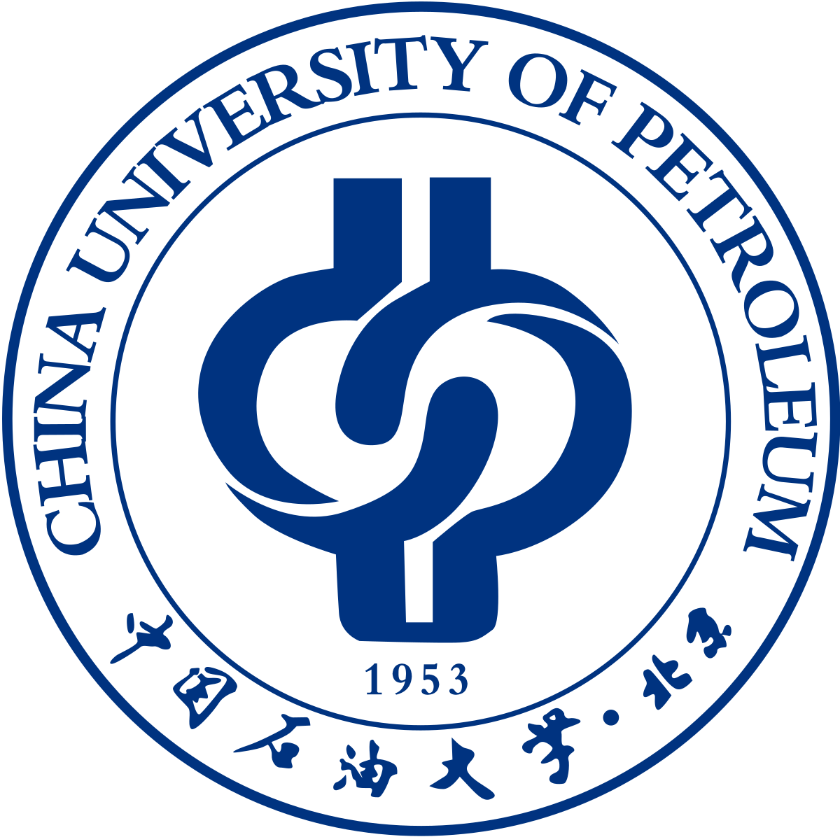 China University of Petroleum